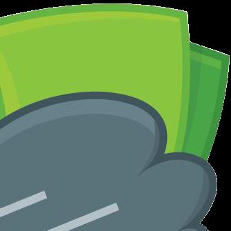 Get-Paid.com Blog